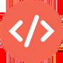 Meta Tags Analyzer - 100% Free